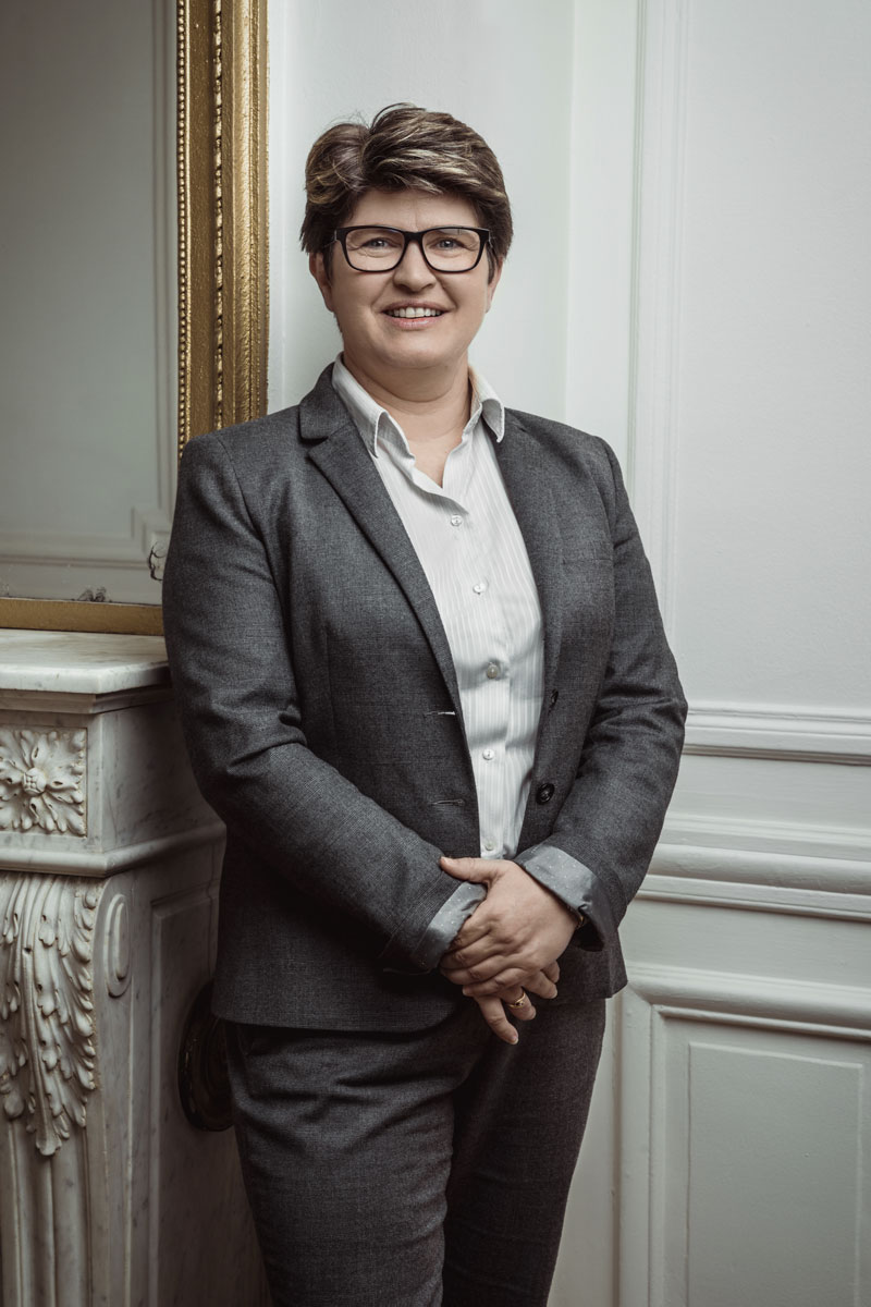 sophie-dorier-expert-comptable